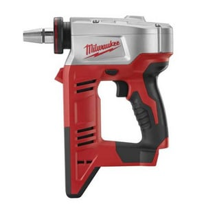 Milwaukee M18™ ProPEX™ Expansion Tool M263220