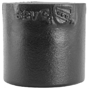 Press Service Cast Iron Caulk Plug SVCP