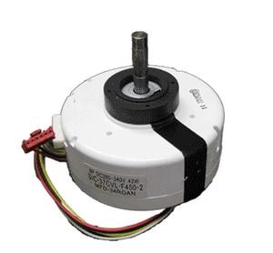 Fujitsu Motor Indoor Brushless 410I PR 42W 280-340 FK9602783014