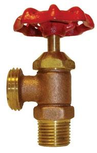 PROFLO® MIP x MNH Boiler Drain PF7013C