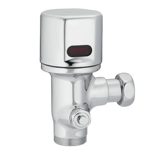 Moen M-Power™ Battery Powered Retro-Fit Closet Flush Valve M8310RDF