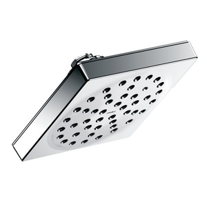 Moen 90 Degree™ 1.75 gpm 1-Function Showerhead MS6340EP