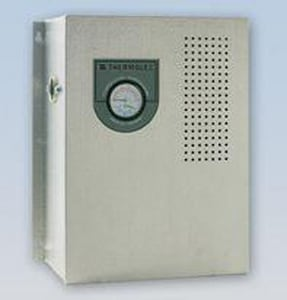 Thermolec Electric Boiler with Modulation TB9TMB