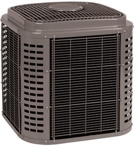International Comfort Products 16 SEER R-410A Grade Deluxe Air Conditioner Condenser ICXA6GKA