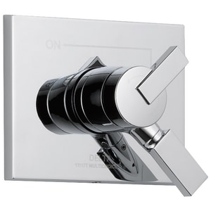 Delta Faucet Vero® Valve Trim Only DT17053