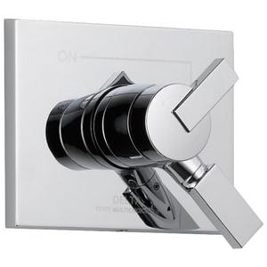 Delta Faucet Vero™ Monitor 17 Series Valve Trim Only DT17053