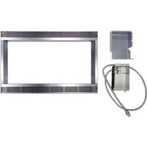 Sharp Electronics Microwave Trim Kit for R426LS SRK44S24