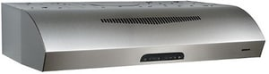 Broan Nutone Evolution™ 30 in. Range Hood BQP2SS