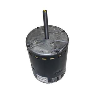 International Comfort Products Motor Blower 1/208-230V I117839