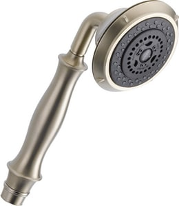 Delta Faucet Baliza® 3-Setting Hand Shower DRP63167