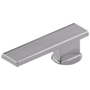 Delta Faucet Vero® Faucet DH253