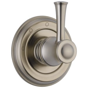 Brizo Baliza® Tub and Shower Diverter Valve with Single Lever Handle DT60805