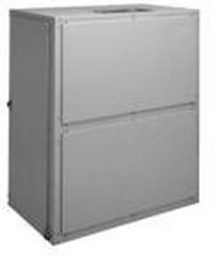 International Comfort Products Fancoil Heat Pump 6T 1C No PTD 230-460/3 IFHS072MAAA0A0A