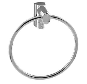 Wingits Oval™ 1 in. Towel Ring WWOTRING