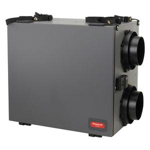 Honeywell Energy Recovery Ventilator HVNT50E1000