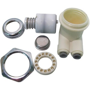Elkay Push-Button Assembly Kit E98536C