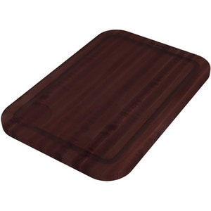 Elkay Cutting Board 14-1/2 X 17-3/8 in. ELKCB1216HW