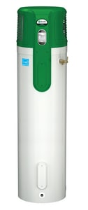 A.O. Smith Voltex® Hybrid Electric Water Heater APHPT60202472000