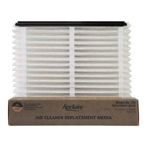 Research Products Repair Filter for 2210 RES210