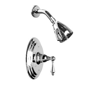Newport Brass Newport 365 Shower Trim N3-7004