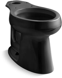 Kohler Highline® 1.6 gpf Elongated Bowl Toilet K4199