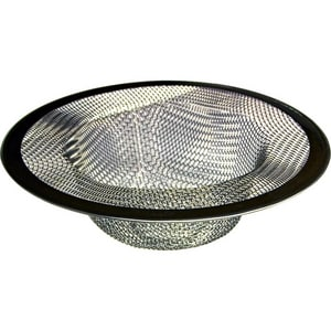 Lincoln Products® Split System Screen Strainer for Kitchen LIN102948