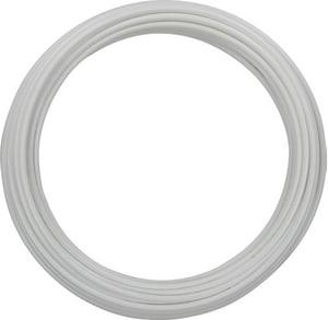 ViegaPEX™ 100 ft. Plastic Tubing V3241