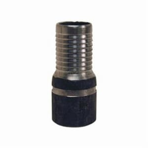 Sigma 3-1/2 in. 304L Stainless Steel T-Head Nut & Bolt SSTHBNFN