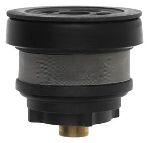 Kohler 1.6 gpf Piston Assembly K1157032