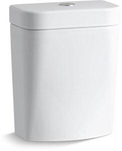 Kohler Persuade® 1.6 gpf Tank Toilet K4442