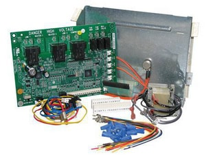 Goodman Control Board Kit GRSKP0009