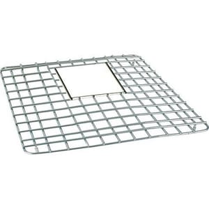 Franke Consumer Products Peak Bottom Grid Sink Rack in Stainless Steel FPX16S