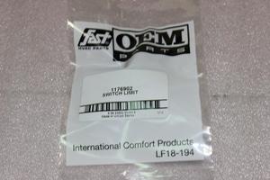 International Comfort Products Limit Switch 200F Vent I1176902
