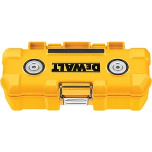 Dewalt Magnetic Tough Case DDWMTC15