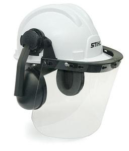 Stihl Hard Hat System S00008840175