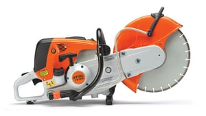 Stihl CutQuik® Cut-Off Saw S42240112801