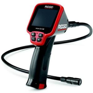 Ridgid Micro Camera Ca-100 R36738