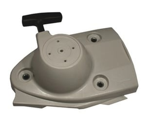 Stihl Starter Cover Saw S42381900302