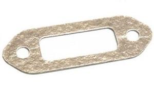 Stihl Muffler Gasket S42381490600
