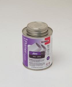 Rectorseal Jim™ PR-1L 1/2 pt Low Voc Primer REC55912