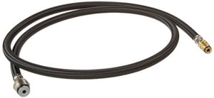 Pfister Pull-Out Hose P951069