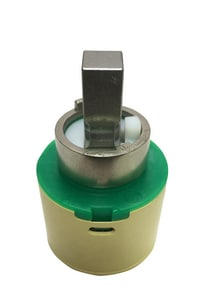 PROFLO Repair Cartridge PFXCF110CRT