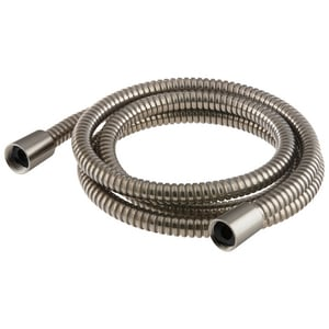 Delta Faucet UltraFlex® Hand Shower Hose and Gasket DRP64157