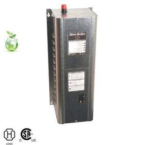 240 Volts Module Boiler EEMBH9