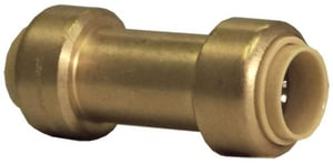 Elkhart Copper Check Valve CTCVLF