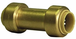 Elkhart Copper Check Valve CTCVLFF