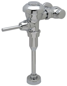 Zurn Industries AquaVantage® .125 gpf. Urinal Flush Valve ZZ6003AVULF