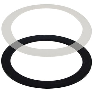 Lincoln Products® 3-1/2 in. Washer Set LIN101812