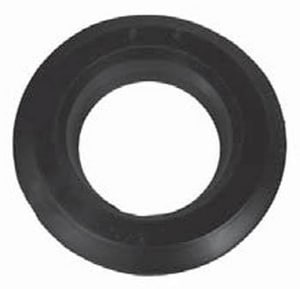 Steele Plastics Grommet for Schedule 40/80 Pipe SPGR