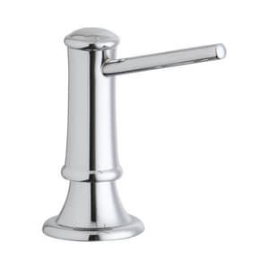 Elkay Soap or Lotion Dispenser ELKEC1054